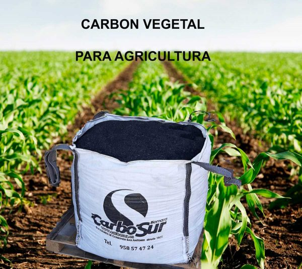 CARBON-VEGETAL-PARA-AGRICULTURA-CARBOSUR-GRANADA