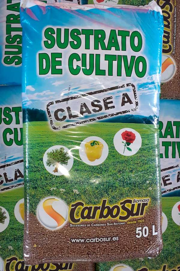 sustrato-cultivo-tierra-plantar-50-litros-carbosur