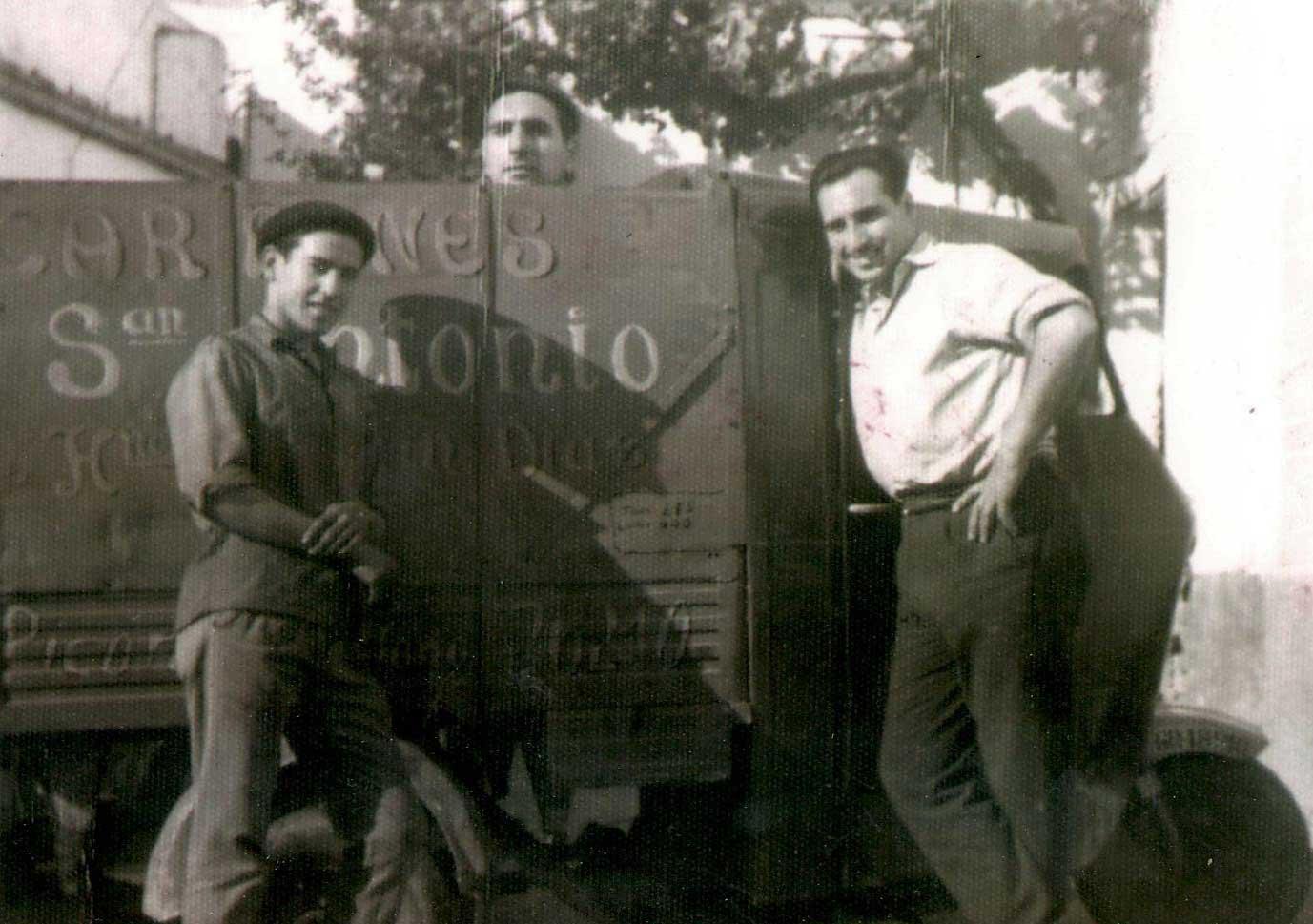 tio-antonio-joven-carbosur-granada