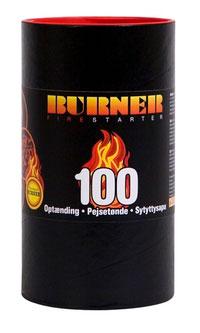 encendido-burner-fuego-barbacoa-comprar-carbosur-granada