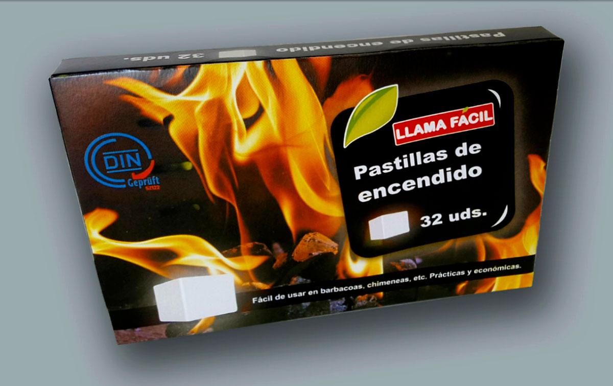 pastillas-de-encendido-barbacoa-fuego-comida-carbosur